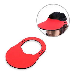 Vasytu Neoprene Reverse Cap - Corporate Gifts Singapore