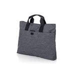 Flat Briefcase | Document Bag | Bags | AbrandZ: Corporate Gifts Singapore