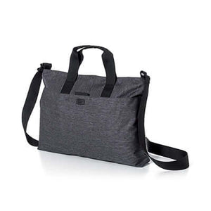 Document Bag | AbrandZ Corporate Gifts Singapore
