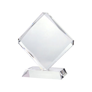 Diamond Crystal Awards | AbrandZ: Corporate Gifts Singapore