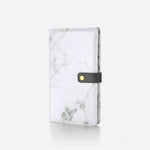 Marble Travel Organiser | Travel Accessories | Travel | AbrandZ: Corporate Gifts Singapore