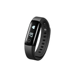 LifeSense Band 2 | Fitness Tracker, Health and Fitness | Gadgets | AbrandZ: Corporate Gifts Singapore