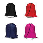 Non Woven Drawstring Bag | Drawstring Bag, Promotional Bags | Bags | AbrandZ: Corporate Gifts Singapore