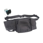 Nylon Waist Pouch - AbrandZ Corporate Gifts Singapore