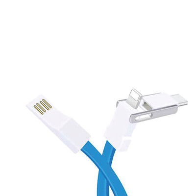 Pocket Charging Cable