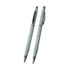 Pointed Metal Ball Pen