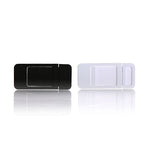 Privacy Webcam Cover | AbrandZ Corporate Gifts Singapore