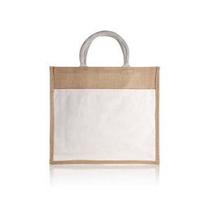 Dantip Jute Bag | AbrandZ Corporate Gifts Singapore