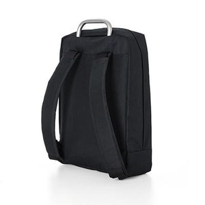 Airline Back Pack - abrandz