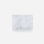 Marble Card Holder | Name Card Holder | lifestyle | AbrandZ: Corporate Gifts Singapore