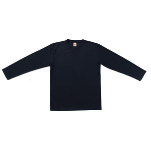 Quick Dry Long Sleeve Shirt - abrandz