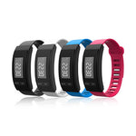 Racer Fitness Tracker | Fitness Tracker | Gadgets | AbrandZ: Corporate Gifts Singapore
