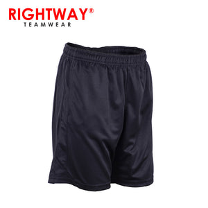 Rightway SP 10 Sports Shorts