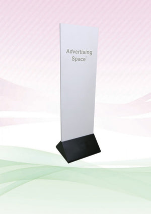 Airport Stand - AbrandZ Corporate Gifts Singapore