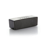 SoundCore Bluetooth Speaker - AbrandZ Corporate Gifts Singapore