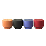 Fabric Net Mini Bluetooth Speaker | AbrandZ Corporate Gifts Singapore