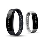 Sprinter Tracker | Fitness Tracker | wearable | AbrandZ: Corporate Gifts Singapore
