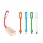 Flexible USB LED Light | Electronic Gadget | Gadgets | AbrandZ: Corporate Gifts Singapore