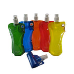 Collapsible Water Bottle | Water Bottle | Drinkware | AbrandZ: Corporate Gifts Singapore