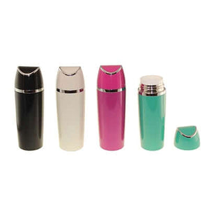 450ml Double Wall Stainless Steel Vacuum Flask