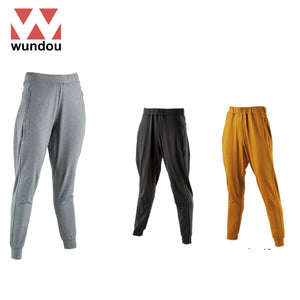 Wundou P1150 Jogging Bottom