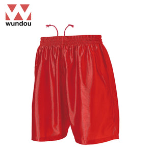 Wundou P8001 Football Shorts