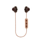 X-Revel Bluetooth Earphone | earpiece, Electronic Gadget, Mobile Accessories | Gadgets | AbrandZ: Corporate Gifts Singapore