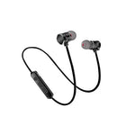 X-Tune Bluetooth Earphone - Corporate Gifts Singapore