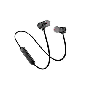 X-Tune Bluetooth Earphone | earpiece, Electronic Gadget, Mobile Accessories | Gadgets | AbrandZ: Corporate Gifts Singapore