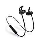 Xplus Bluetooth Earphone | earpiece, Electronic Gadget, Mobile Accessories | Gadgets | AbrandZ: Corporate Gifts Singapore