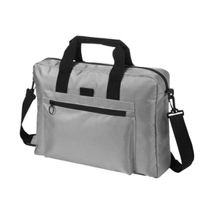 Yosemite Conference Laptop Bag - abrandz