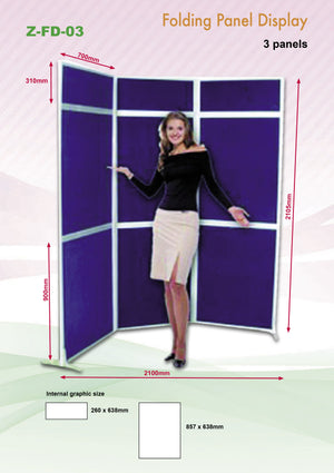 Backdrop Wall Display - AbrandZ Corporate Gifts Singapore