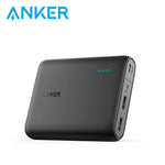 Anker PowerCore 13000mAh Portable Powerbank | powerbank | electronics | AbrandZ: Corporate Gifts Singapore