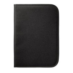 A4 Zipped Folder | AbrandZ: Corporate Gifts Singapore