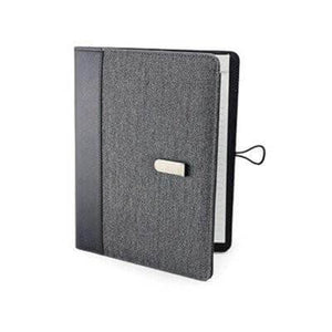 A5 Conference Folder | Corporate Gifts Singapore