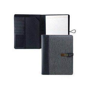 A5 Conference Folder | AbrandZ Corporate Gifts Singapore