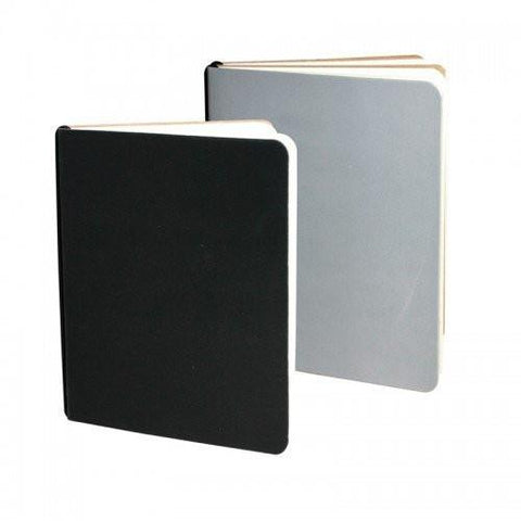 A6 Notebook | AbrandZ.com