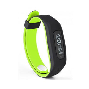 Actxa Swift Fitness Tracker - abrandz
