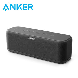 Anker SoundCore Boost Bluetooth 20W Speaker