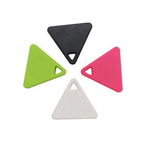 Anti Lost Device (Triangular) | AbrandZ Corporate Gifts Singapore