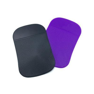 Anti Slip Pad | Custom Products, Mouse Pad | desk | AbrandZ: Corporate Gifts Singapore