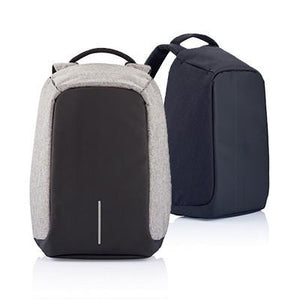 Anti-Theft Backpack | Corporate Gifts Singapore