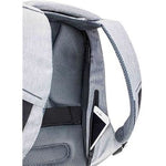 Anti-Theft Compact Backpack | Backpacks | Bags | AbrandZ: Corporate Gifts Singapore