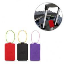 Aplux Luggage Tag | Corporate Gifts Singapore