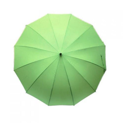 Auto Open Close Umbrella | AbrandZ.com