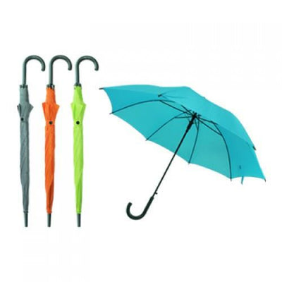Auto Open Umbrella | AbrandZ.com