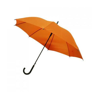 Auto Open Umbrella | Straight Umbrella | AbrandZ: Corporate Gifts Singapore