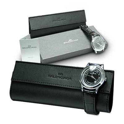 Balenciaga Man Watch | AbrandZ.com