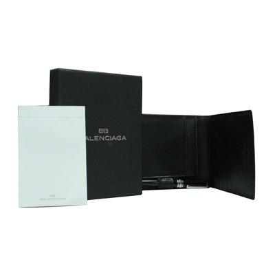 Balenciaga Notepad With Pen Gift Set | AbrandZ.com