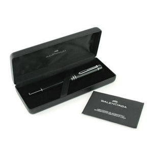 Balenciaga Roller Pen Gift Set | Gift Set, Premium Pen, Rollerball Pen | Stationery | AbrandZ: Corporate Gifts Singapore